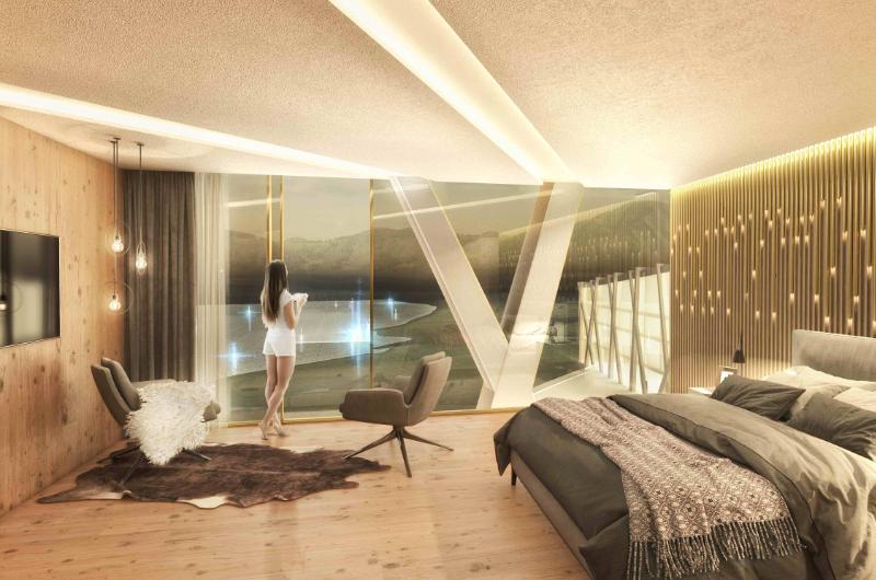Architektur Marion Wicher_yes-architecture_Russland_WB Manzherok_06_interior_hotelzimmer_1_800x530