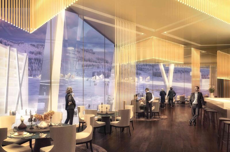 Architektur Marion Wicher_yes-architecture_Russland_WB Manzherok_07_interior_restaurant_1_800x530